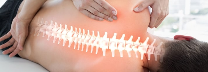 Chiropractic Care is Necessary in North Hollywood CA